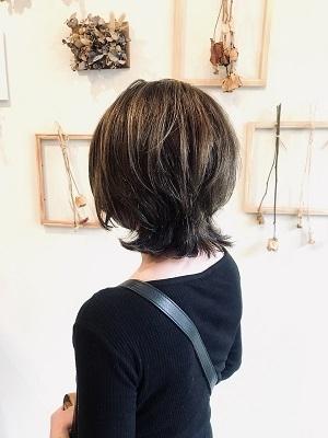 hair deep_10