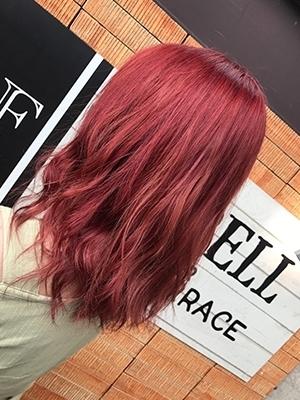 Hair Terrace BELL_01