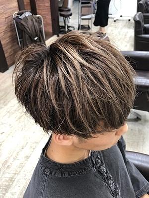 Hair Terrace BELL_03