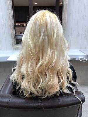 Hair Terrace BELL_04
