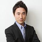 【平日限定】デザインカット&ヘアライズ