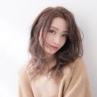 【白髪染対応】カット+カラー+髪質改善 5 STEP トキオトリートメント