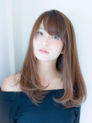 Shell Bear 銀座四丁目_9