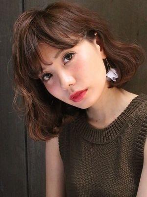 Shell Bear 銀座四丁目_10