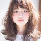 【コラーゲン×ハホニコ】ダブルTr+ヒアルロン酸入りカラー【ケア度★★★★★★】