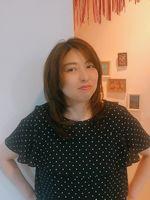 安田 千津子