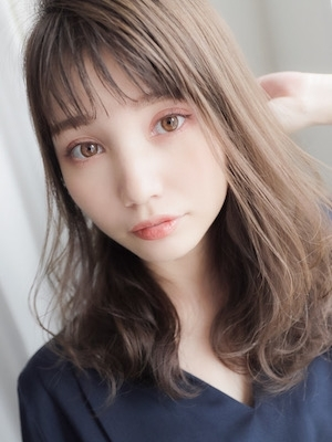 H//M hair 千葉店_9