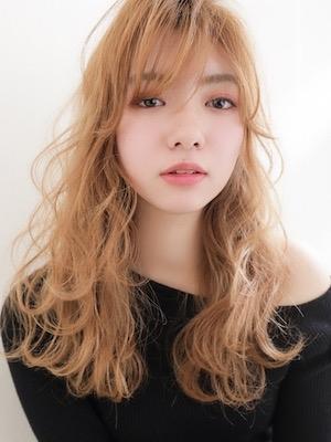 H//M hair 千葉店_10