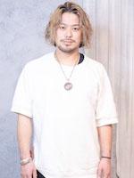 飯田 裕之