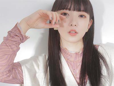 MODE K's SUNNY GRACE 【モードケイズ サニーグレイス】4