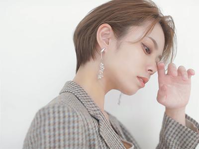 MODE K's 西宮店 【モードケイズ】4