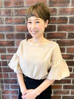 田中 智香子