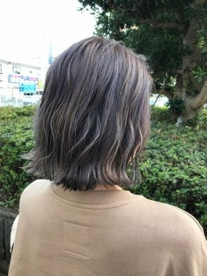 Muse 西友小手指店(ミューズ)_1