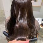 【美髪に導く】カット+髪質改善トリートメント