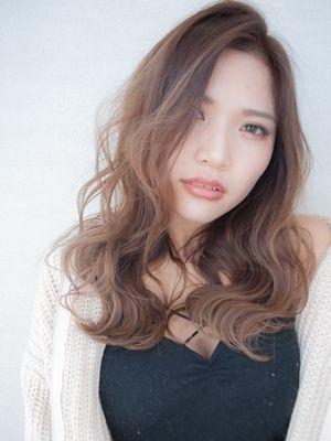髪質改善サロン Chill. 朝霞駅前店_7