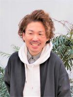 松木 良憲