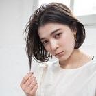 【ご新規様毎月50名限定】オーガニックリタッチカラー(根元)