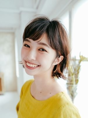 Rosso Hair&SPA 春日部店_4