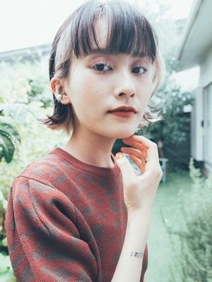 Rosso Hair&SPA 春日部店_6
