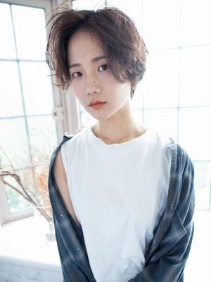 Rosso Hair&SPA 春日部店_7