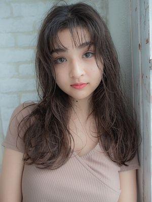Rosso Hair&SPA 春日部店_8