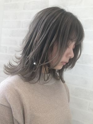AVANCE. 心斎橋店【アヴァンス】_17