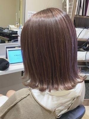 AVANCE. KiKi 京橋店 【アヴァンス】_17