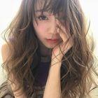 【No.1の定番メニュー★平日限定】カット+カラー+ソヴァール髪質改善5,400円