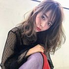 【No.1の定番メニュー★】カット+カラー+髪質改善+内部補修TR 7,400円
