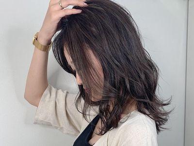 AVANCE. イオンモール堺鉄砲町店【アヴァンス】4