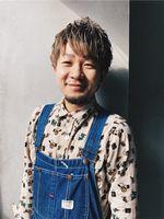 満田 涼太