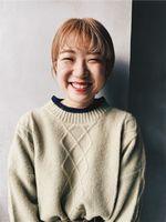 松浦 亜子