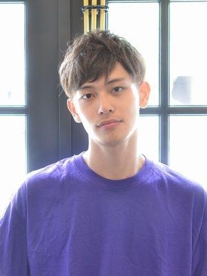 defi 目黒【デフィ】_21