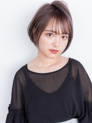 defi 目黒【デフィ】_31