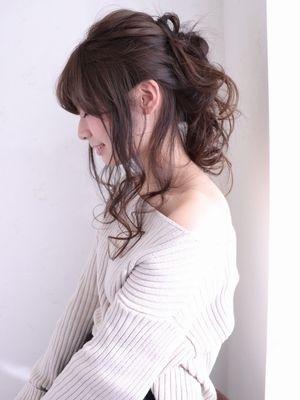 defi 目黒【デフィ】_11