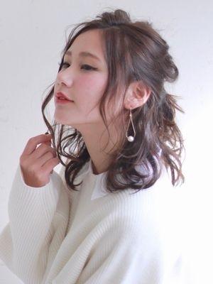 defi 目黒【デフィ】_28
