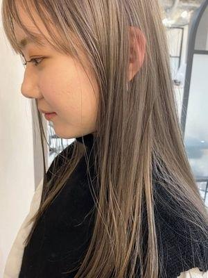 birth des 立川南口店【バースデス】_15