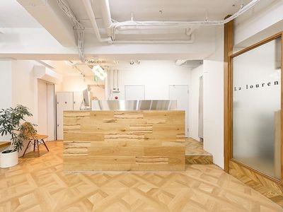 LA・LOUREN 立川北口店 【旧ROOF TOP 立川北口店】3