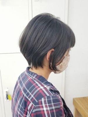 LA・LOUREN 立川北口店_9
