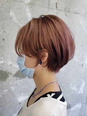 LA・LOUREN 立川北口店_11