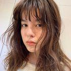 ★髪質改善★ カット+リタッチorフルカラー+TOKIOトリートメント