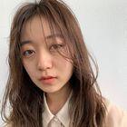 ★髪質改善プラン★ 酸熱トリートメント+カット