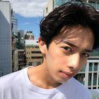 ★Men's限定plan★ カット+【炭酸リラクゼーションスパ】