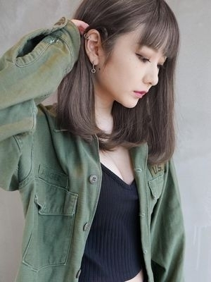 Louran_5