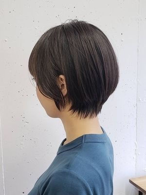 salon de HALU 国分寺南口店_7