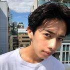 【メンズ限定】似合わせカット+coolmintシャンプー(クイックスパ付き)