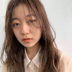 【ツヤ感】似合わせカット+美髪2stepトリートメント 5,500円
