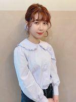 関谷 愛美