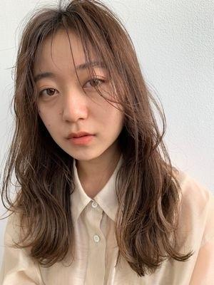 CLAN 調布北口店【クラン】_02