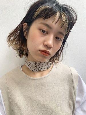 CLAN 調布北口店【クラン】_08